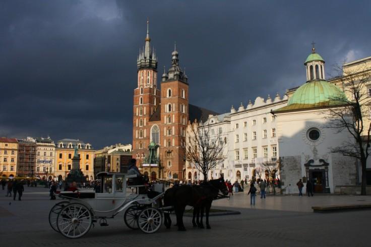 Rynek_Glowny_w_Krakowie-1024x682