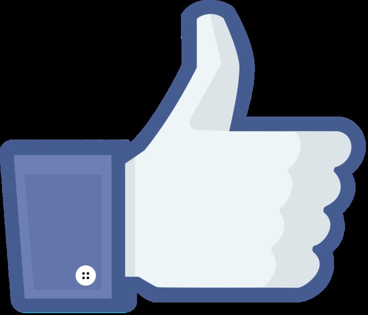 1196px-Facebook_like_thumb