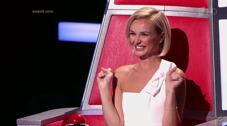 Polina-Gagarina-The-Voice-of-Russia