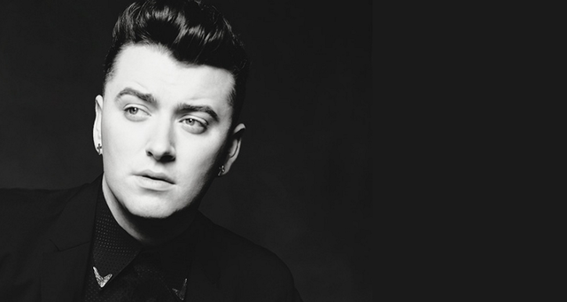 sam_smith_bond_theme_spectre_writing's_on_the_wall_the_405_new_music_news