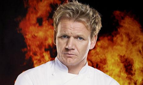Gordon-Ramsay-007