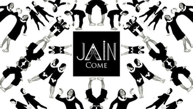 jain-chanteuse-titre-come-ep-hope-660x373