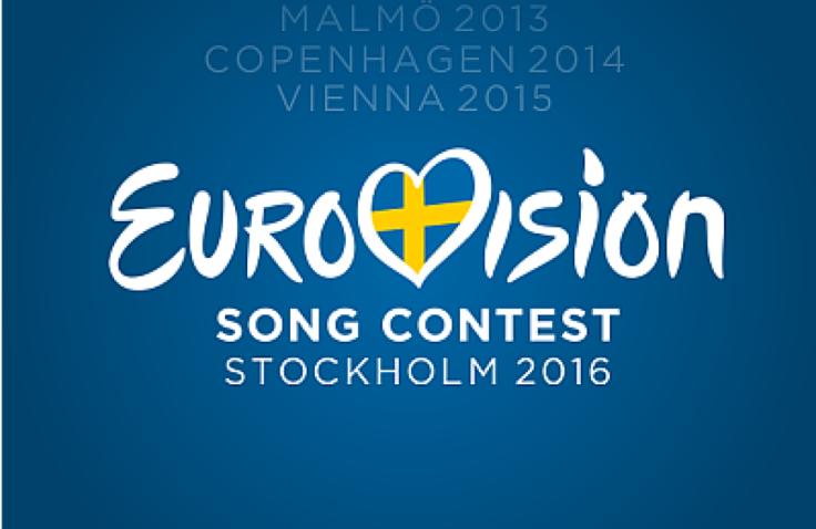 Eurowizja-2016-Wiemy-kiedy-odbedzie-sie-konkurs