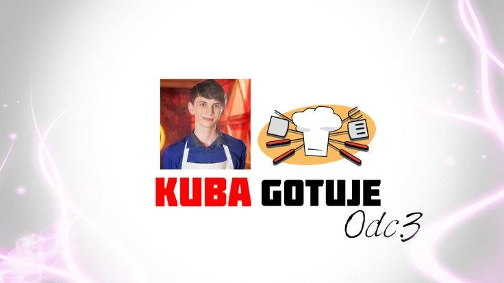 KubaGotuje3