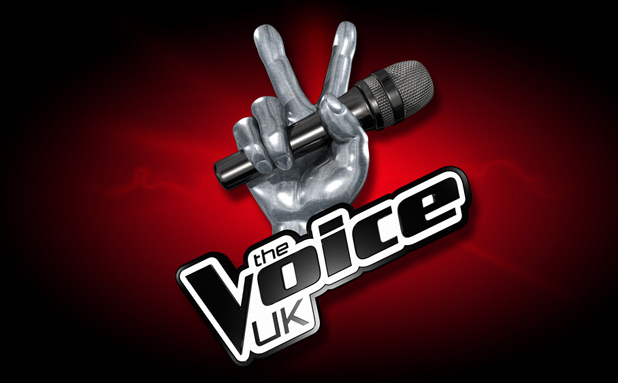 618_realitytv_the_voice