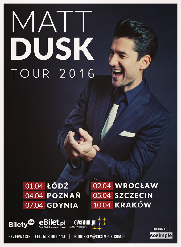 MattDusk_14-01-2016-bez_paska-lekki-a.jpg