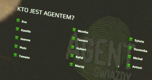 agent-gwiazdy_25450701