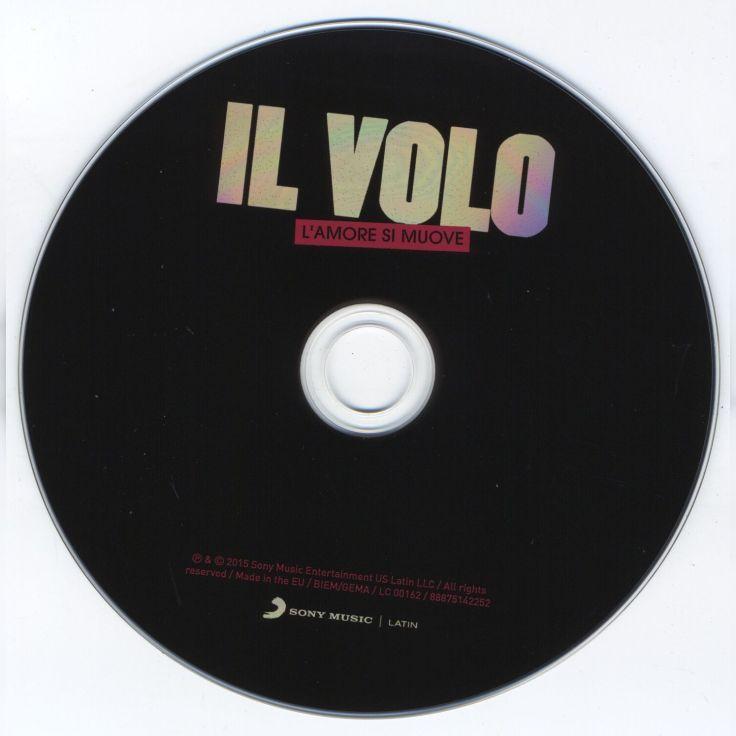 L-Amore-Si-Muove-3-picture
