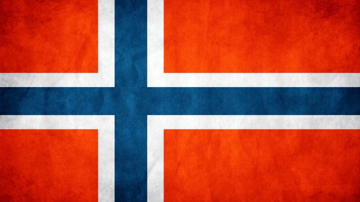 Norway-Flag-5