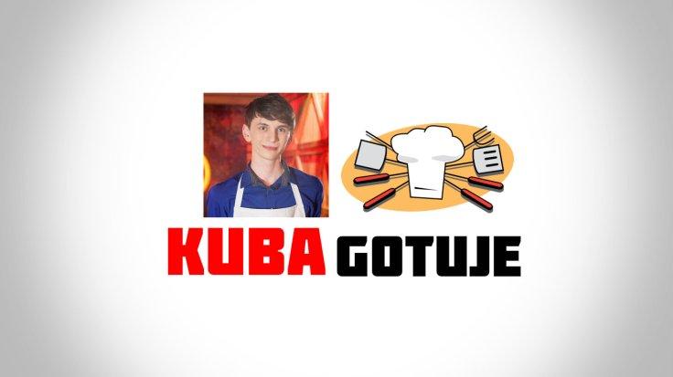 KubaGotuje