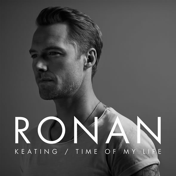 ronan-keating-time-of-my-life-2016.jpg