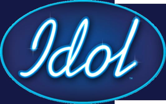 Idol_2013_logo.png