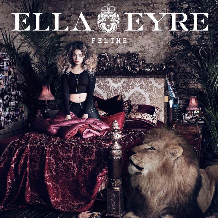 Ella-Eyre-Feline-2015-1500x1500.png