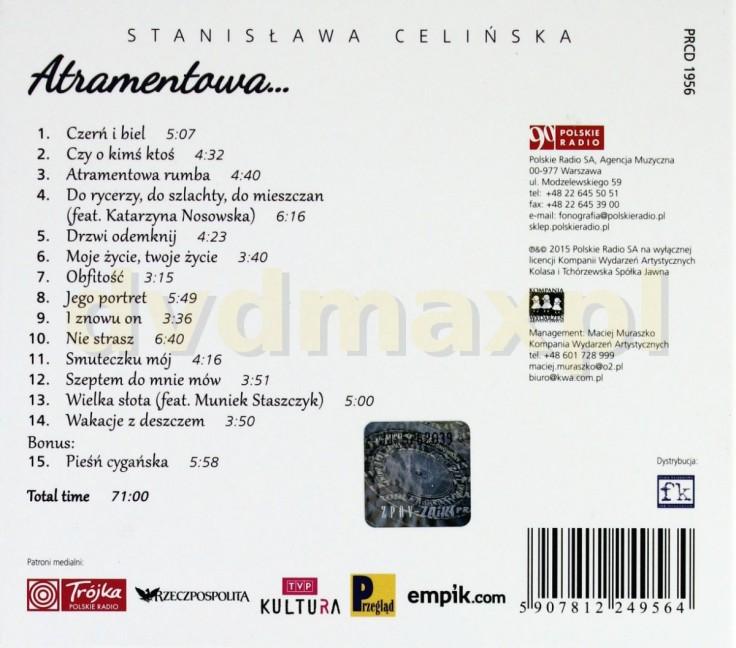 stanislawa-celinska-atramentowa-cd_midi_424880_0002.jpg