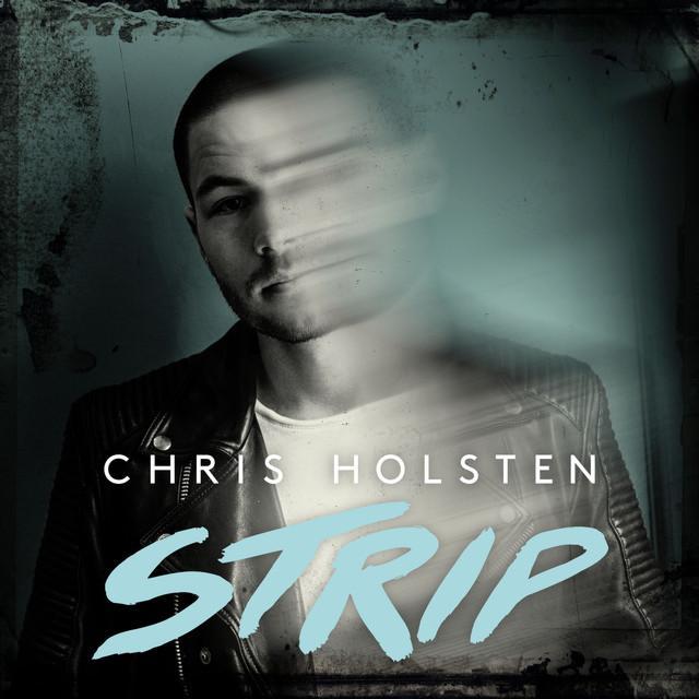chris-holsten-strip-2016