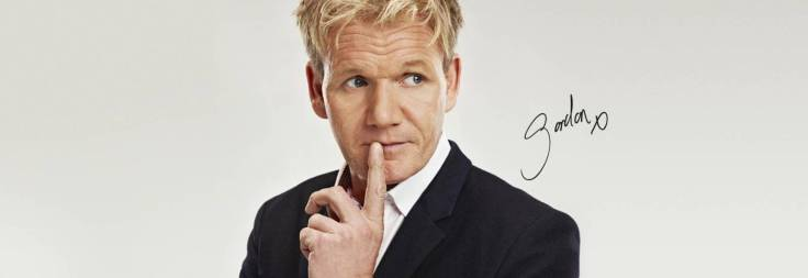 CroppedFocusedImage160055050-50-gordon-ramsay-2.jpg