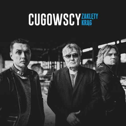 cugowscy_album-front-96dpi