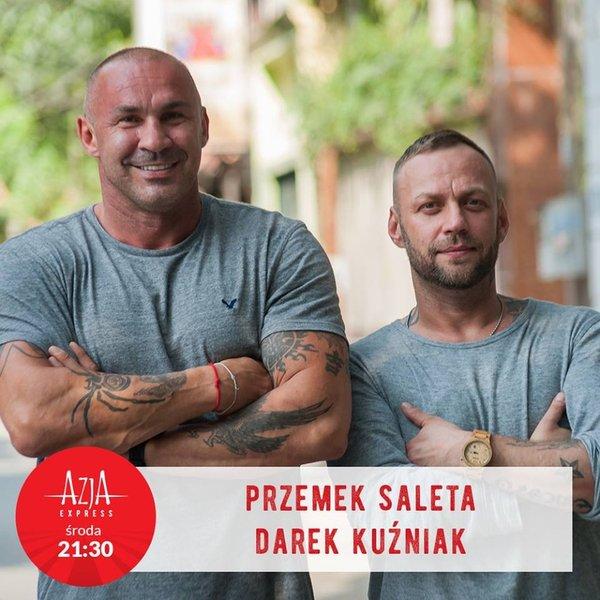 przemek-saleta-i-darek-kuzniak-w-programie-azja-express-377137-gallery_600