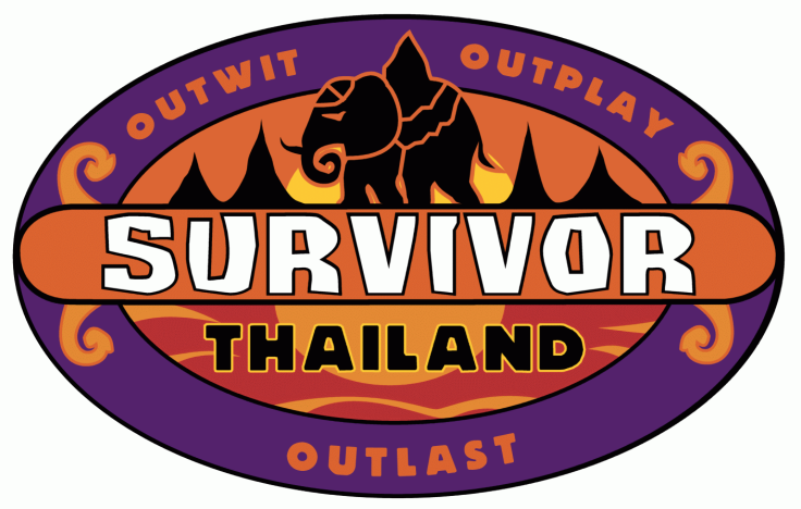 Survivor.thailand.logo.png