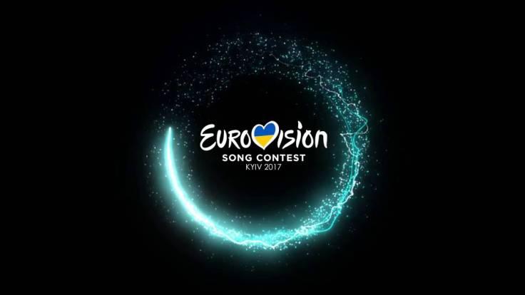 kyiv-2017