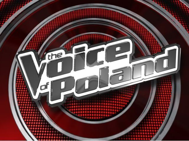 ru-0-r-650,0-n-cA2171131Q9SR_the_voice_of_poland_6_online_odcinek_3.jpg