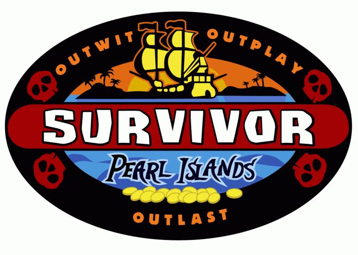Survivor.pearl.islands.logo.png