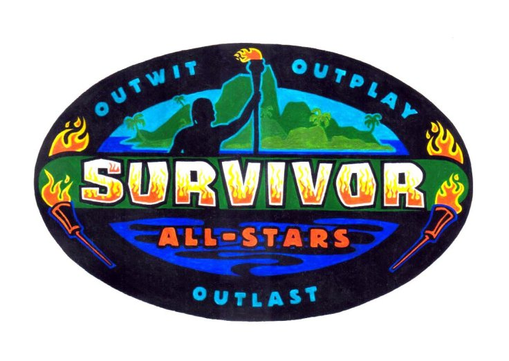 survivor__all_stars_logo.jpg