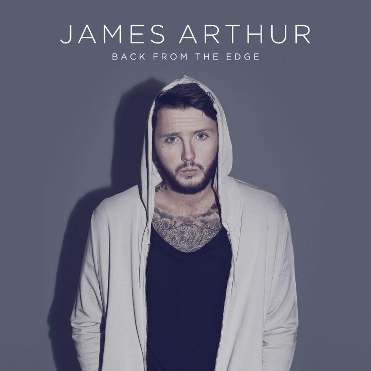 James-Arthur-Back-From-the-Edge-2016-2480x2480.jpg