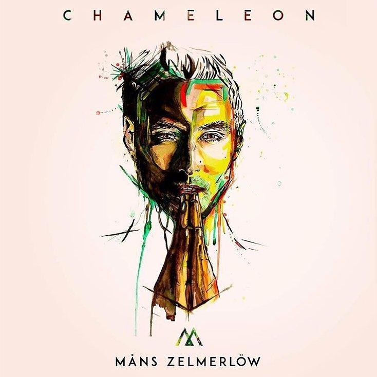mans-zelmerlow-chameleon-2016