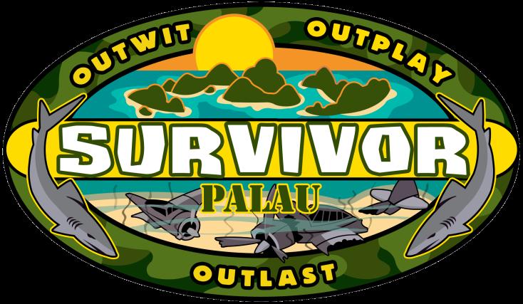 Palau_NB.png