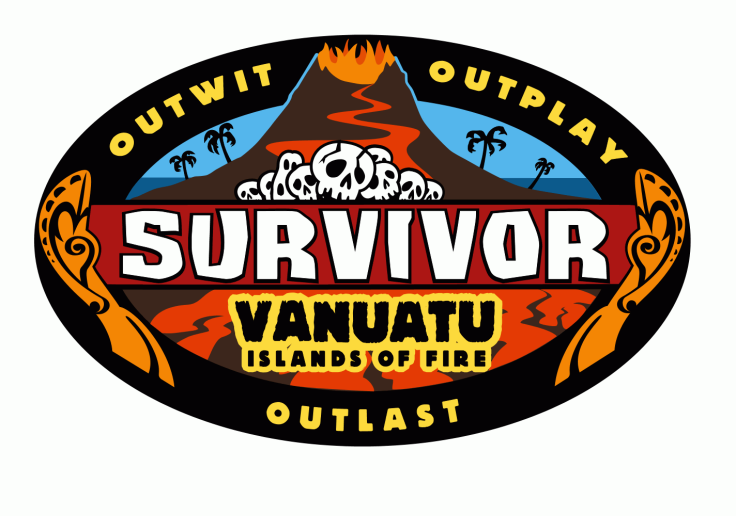 survivor-vanuatu-logo