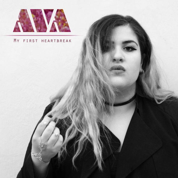 ava-my-first-heartbreak-2016-2480x2480