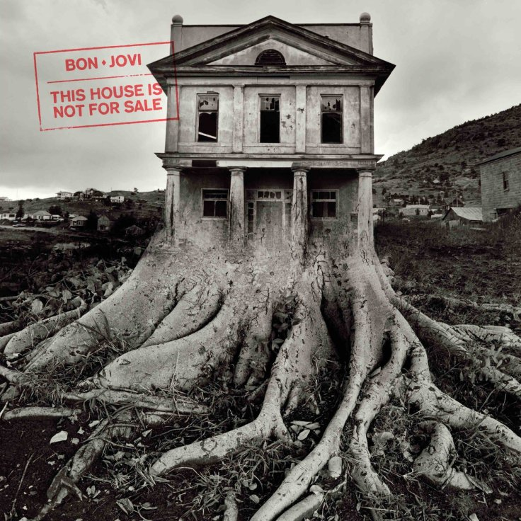 Bon_Jovi-This_House_Is_Not_for_Sale.jpg