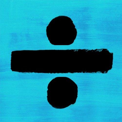 ed-sheeran-divide-album-artwork-1483523229-editorial-short-form-0