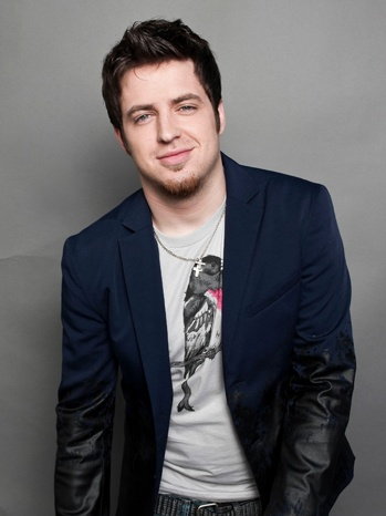 lee-dewyze-portrait-10-a-p