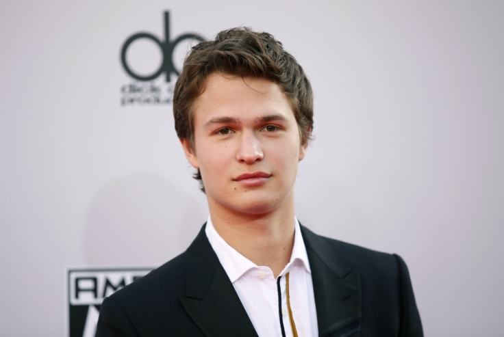 Ansel-Elgort-Family-Pictures-Girlfriend-Age-Height-Net-Worth.jpg