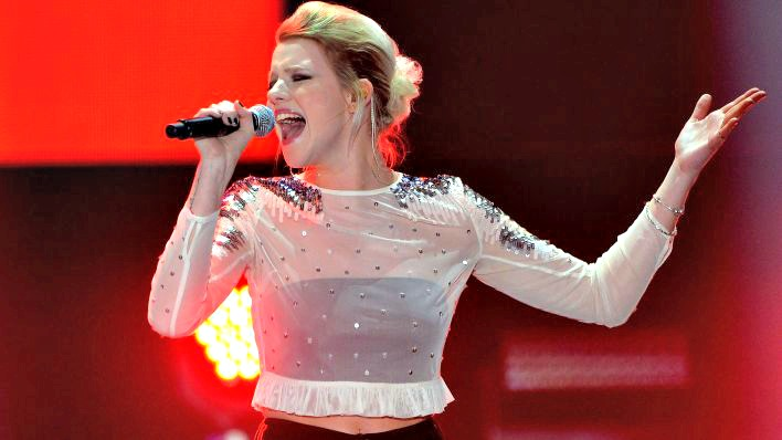 levina-to-represent-germany-at-the-eurovision-song-contest-2017-with-perfect-life-01.jpg