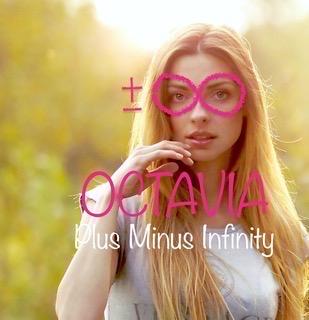 plusminus_infinity_cover.jpeg