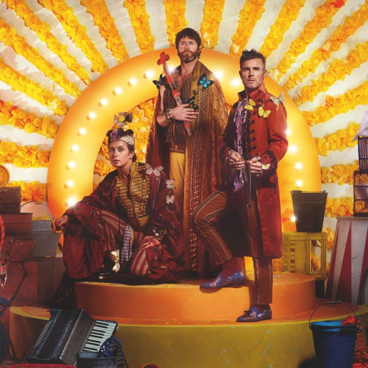 Take-That-Wonderland-2017-2480x2480.jpg