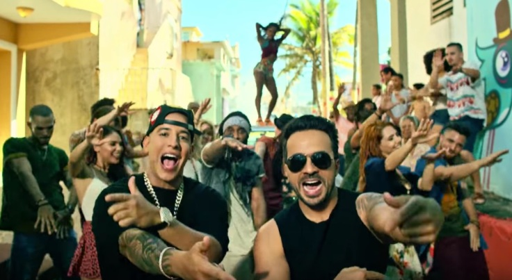 despacito-in-top-10-1st-latino-song-since-1996s-macarena.jpg