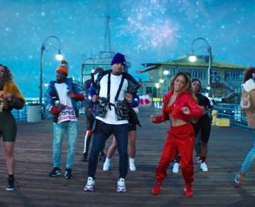 chris-brown-undecided-video-tgj-600x295